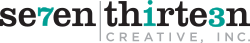 Seven Thirteen Creative, Inc.