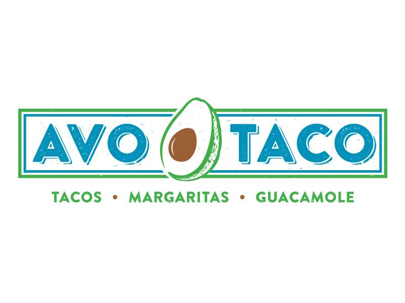 AvoTaco Restaurant