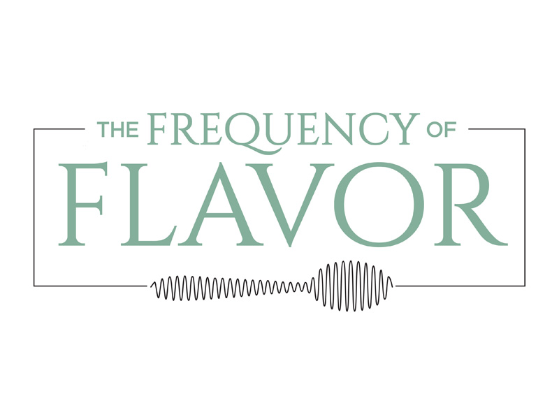 Frequency Of Flavor