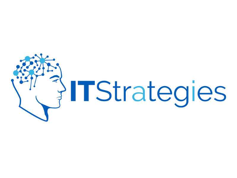 IT Strategies