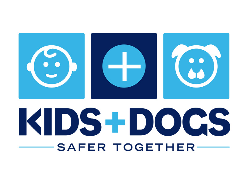 Kids + Dogs
