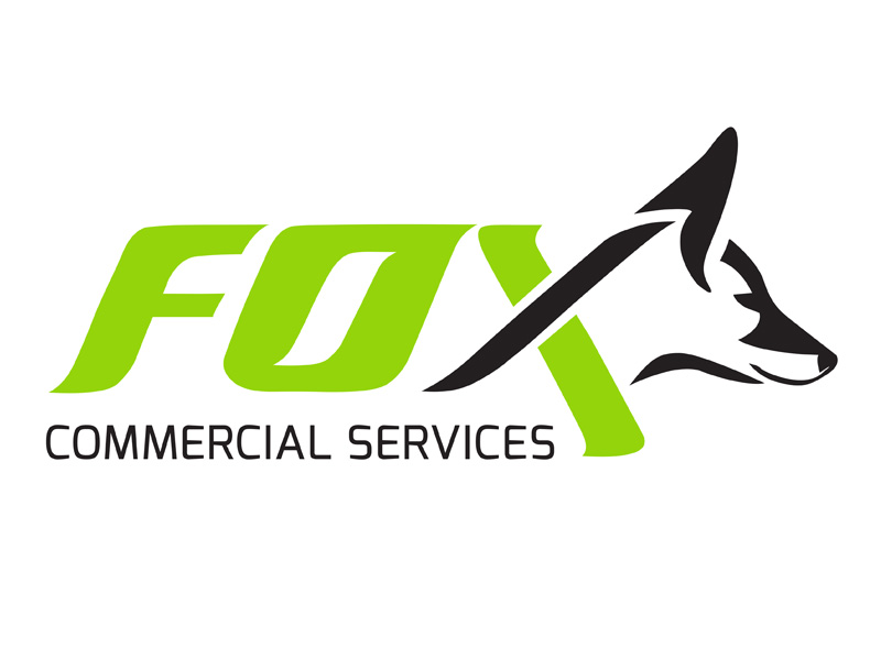 Fox Commercial Services