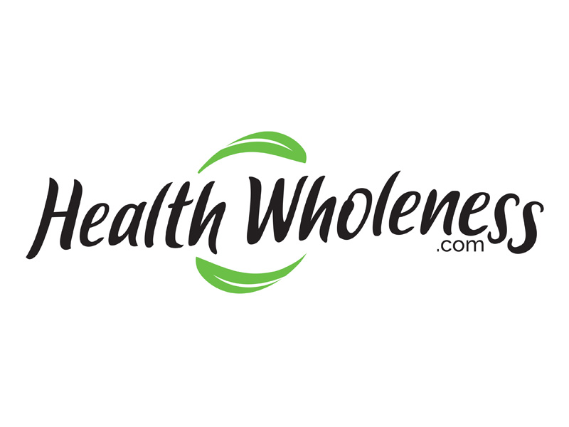 Health Wholeness