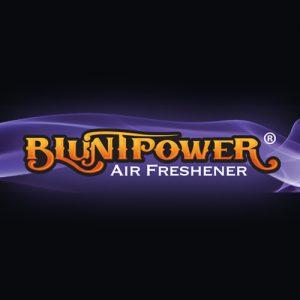 BluntPower