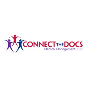 Connect the Docs