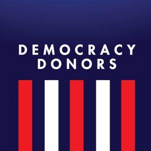 Democracy Donors