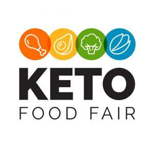Keto Food Fair