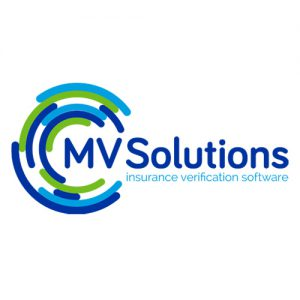 MV Solutions