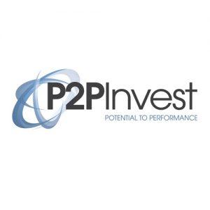 P2P Invest