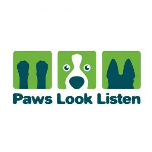 Paws Look Listen