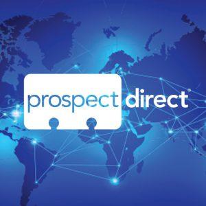 Prospect Direct