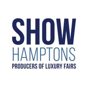 ShowHamptons