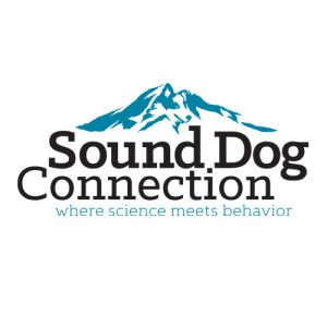 Sound Dog Connection